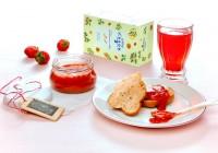 5 krokov k perfektnému džemu, marmeláde, lekváru!