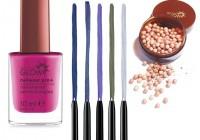 Colormania – letné novinky dekoratívnej kozmetiky AVON!