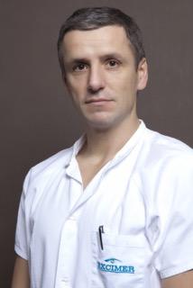 Doktor_6069