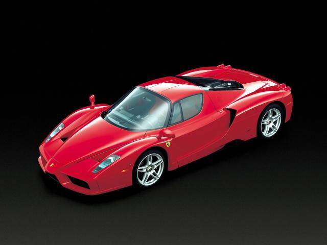 Ferrari Enzo (11)+