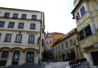 Poplatok za rozvoj sa po 9 rokoch dostáva do zoznamu úloh bratislavského magistrátu.