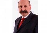 Zhovárame sa s predsedom Slovenskej advokátskej komory.