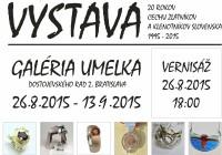 Cech zlatníkov a klenotníkov Slovenska