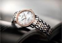 The Longines Elegant Collection – Definícia elegancie.