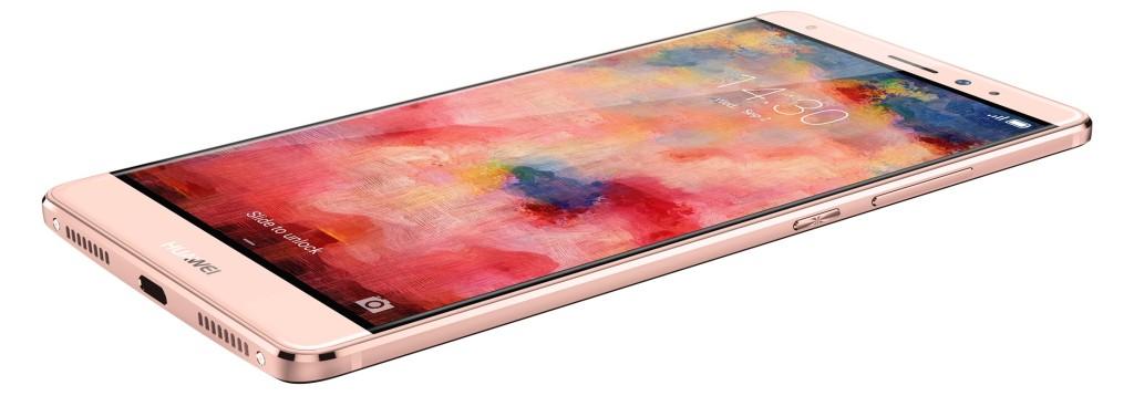 Huawei Mate S_Flat_web+