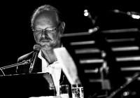 Vašo Patejdl vystúpi vo Vysokých Tatrách prvýkrát za doprovodu 10-členného sláčikového orchestra.