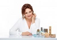 Rakúska kozmetika NOVAROYAL prichádza s inovatívnym liftingom.