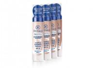 Dermacol Hľuzovkový hydratačný make-up SPF 15.