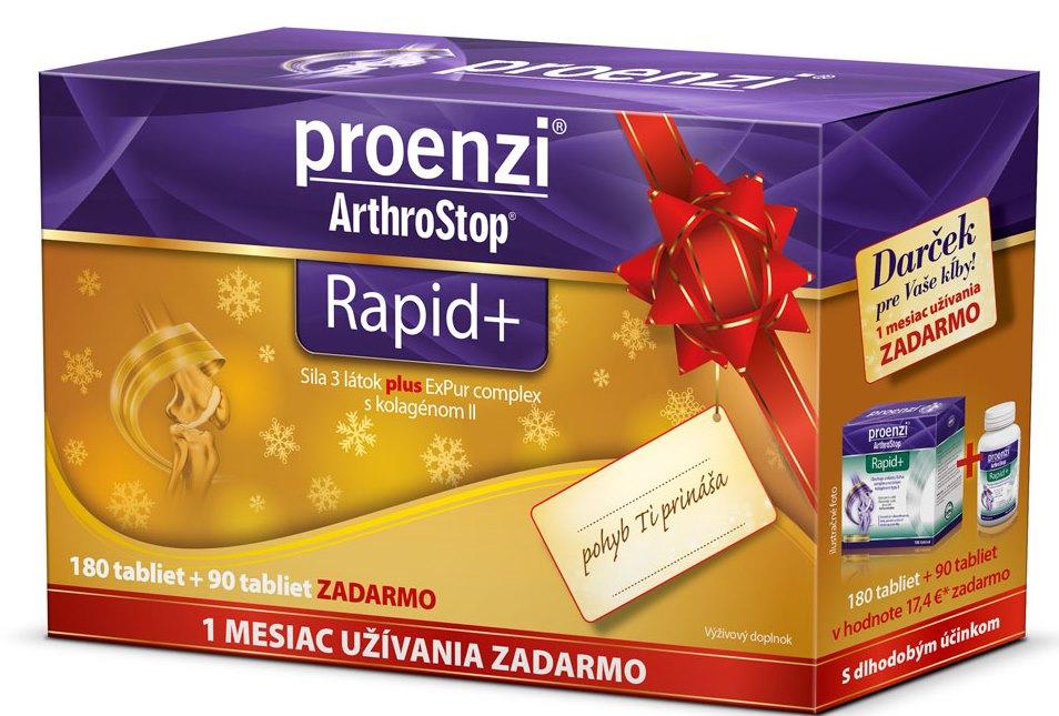 AS-Rapid+-180x120_Vanocni Slovensko