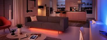 hue home 3
