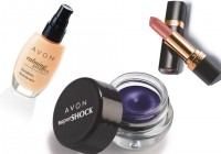 Hviezdne jesenné novinky dekoratívnej kozmetiky od AVONu!