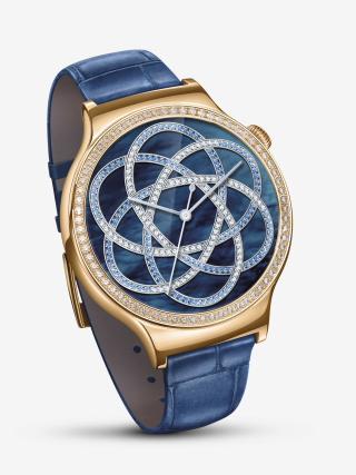 Huawei Watch Jewel+