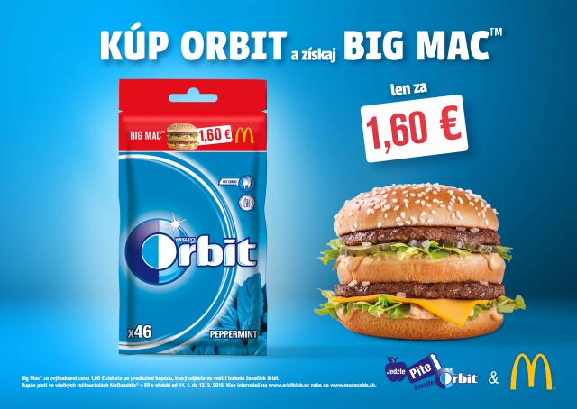 Orbit_McD_KV_hrz+