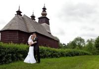 Netradičné miesta pre vašu vysnívanú svadbu.