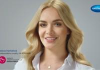 Miss World hovorí o tabu
