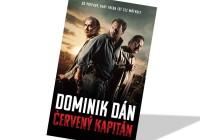 Dominik Dán – Červený kapitán.