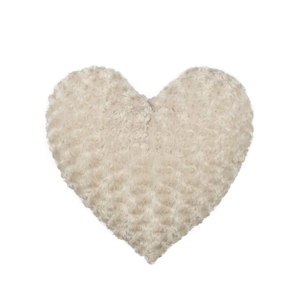 prmediastore,LR,Vankúš v tvare srdca,White,9.99,F&F Home_SS13_130_valid to 010913