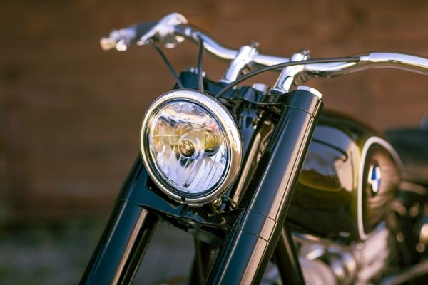 P90219649_lowRes_bmw-motorrad-r5-homa