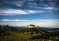 Letné osvieženie, horúce slnko, zábavné výlety a jedinečné zážitky nájdete na horách Dolného Rakúska.