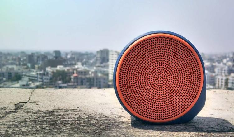 Logitech-x100-Bluetooth-Speakers-Review-1-752x440