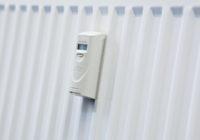 Na montáž meračov spotrebovaného tepla ostáva  už len 1/2 roka.