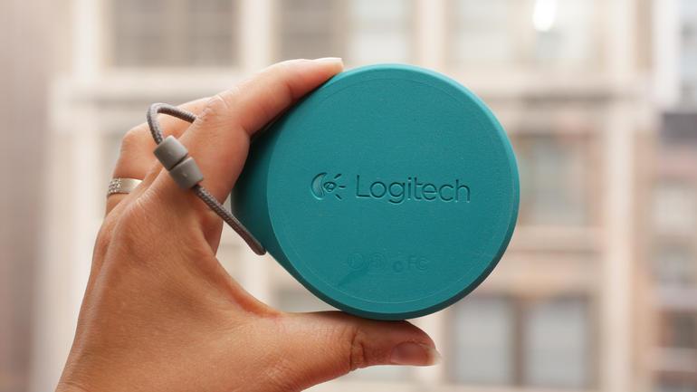 logitech-x100-product-photos06