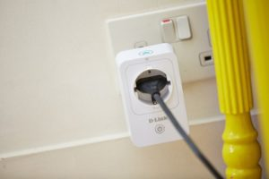 mydlink-Smart-Plug_th610