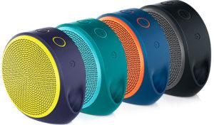 x100-mobile-wireless-speaker-2
