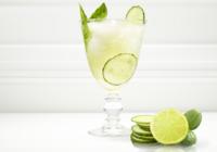 Cointreau Fizz – drink tohto leta