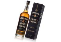 Jameson predstavuje novú Black Barrel Whiskey