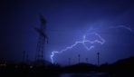 Júlové búrky napáchali škody za 1,5 milióna eur