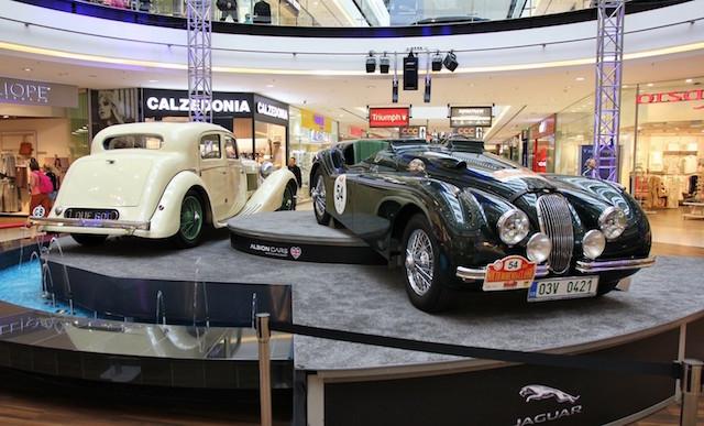 vystava-jaguar2