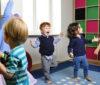 Nástup do školy deti stresuje, pomôžme im sním