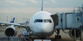 Česká jednotka vpredaji leteniek expanduje na Slovensko