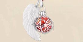Engelsrufer – Anjelské zvončeky