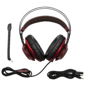 hx-hscrxgw-rd_accessories_1428x1428-1