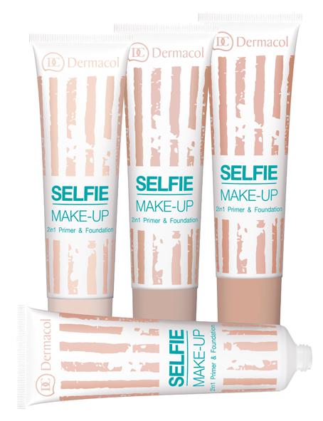 simulace-selfie-make-up-komp01-09-small