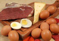 Štedrý stôl môže zvýšiť cholesterol. Zmerajte si jeho hladinu.