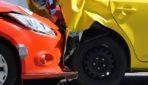 Účet za nehodu môže prekvapiť