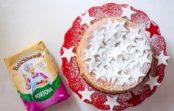 Babičkina voľba – recepty na Vianoce