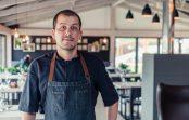 Na Slovensku rastie dopyt po kvalite z Rakúska voblasti gastronómie