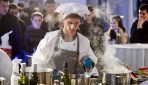 Najlepších kuchárov ačašníkov má Hotelová akadémia zo Žiliny