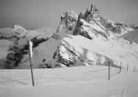 5 tipov na super fotky zimných radovánok