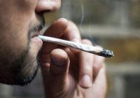 Užitie drog odhalíte domácim testom