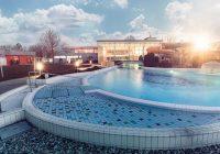 Slováci chodia do aquaparkov aj 3-krát ročne. Väčšinou neplánovane