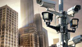 Kamery: môžu – pomôžu