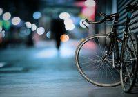 Online trendy: Bicykle akolobežky smotorčekmi sú novým trendom
