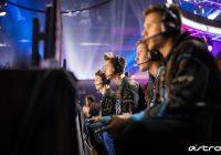 Logitech získava ASTRO Gaming