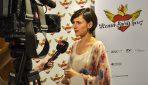 Odštartovali nominácie na prestížne ocenenia Roma Spirit 2017