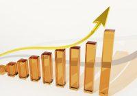 Eurozóne sa darí. Česká republika si zvýšila rating, je na úrovni Slovenska